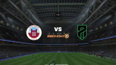 Photo of Live Streaming  Cittadella vs Pordenone Calcio 18 September 2021