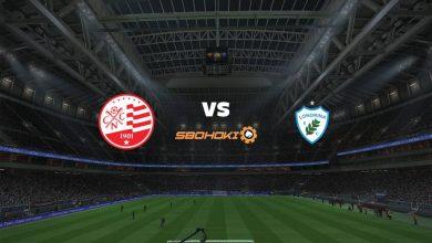 Photo of Live Streaming  Náutico vs Londrina 22 September 2021