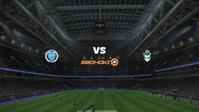 Photo of Live Streaming  Godoy Cruz Antonio Tomba vs Gimnasia La Plata 4 September 2021