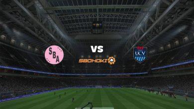 Photo of Live Streaming  Sport Boys vs César Vallejo 13 September 2021