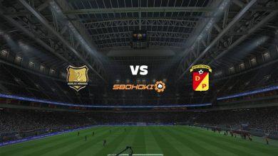 Photo of Live Streaming  Rionegro Águilas vs Deportivo Pereira 5 September 2021
