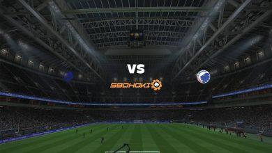 Photo of Live Streaming  Randers FC vs FC Copenhagen 12 September 2021