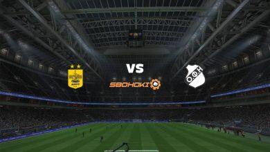 Photo of Live Streaming  Aris vs OFI Crete 13 September 2021