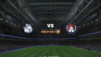 Photo of Live Streaming  Puebla vs Atlético San Luis 11 September 2021