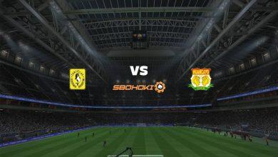 Photo of Live Streaming  Academia Cantolao vs Sport Huancayo 11 September 2021