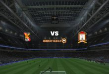 Photo of Live Streaming  Melgar vs Ayacucho FC 17 September 2021