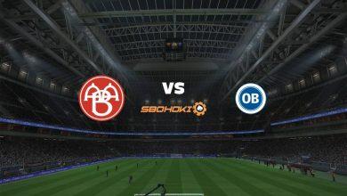 Photo of Live Streaming  AaB vs Odense Boldklub 17 September 2021