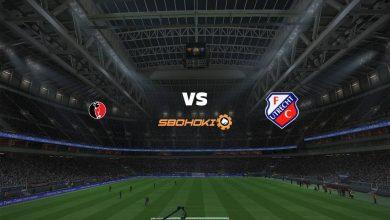 Photo of Live Streaming  Helmond Sport vs Jong FC Utrecht 17 September 2021