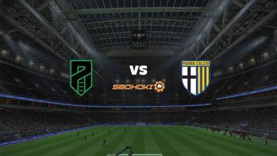 Photo of Live Streaming  Pordenone Calcio vs Parma 12 September 2021