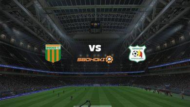 Photo of Live Streaming  Envigado vs Deportes Quindío 18 September 2021