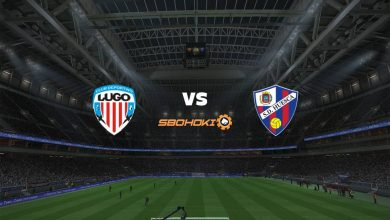 Photo of Live Streaming  Lugo vs Huesca 13 September 2021