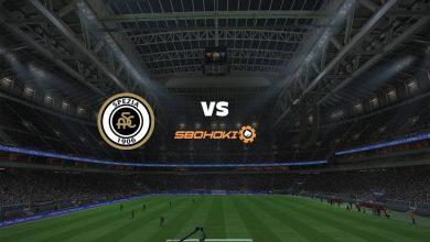 Photo of Live Streaming  Spezia vs Juventus 22 September 2021