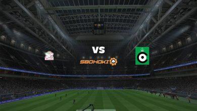 Photo of Live Streaming  Zulte-Waregem vs Cercle Brugge KSV 11 September 2021