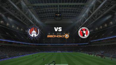 Photo of Live Streaming  Atlético San Luis vs Tijuana 17 September 2021
